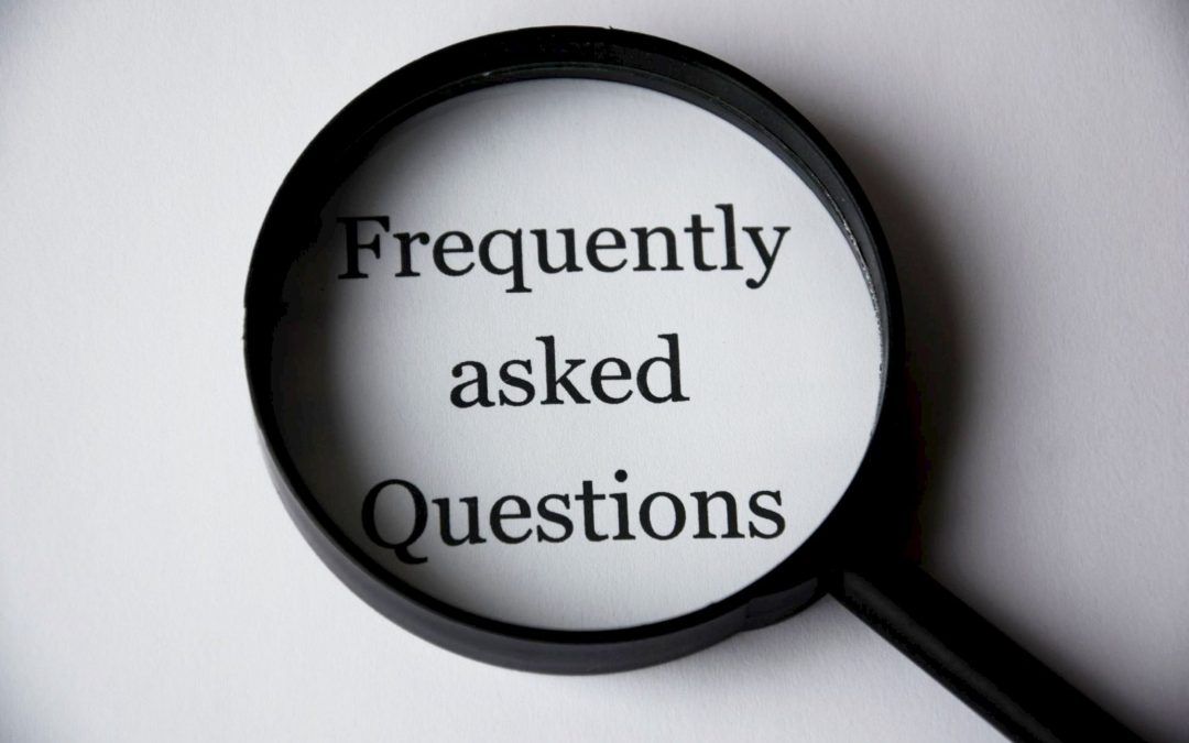 Answering Questions as a Clinician: Why is it so Important?