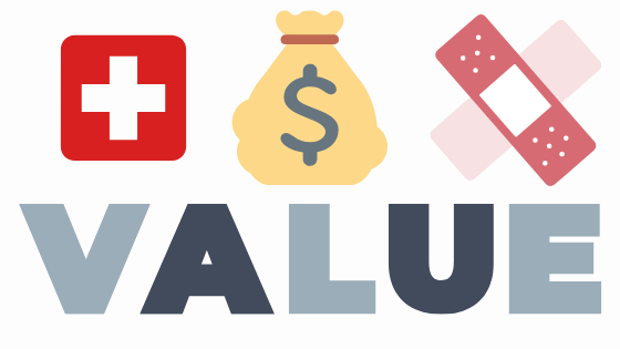 Are You Communicating Value to Your Patients?