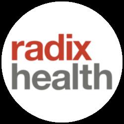 Radix Health