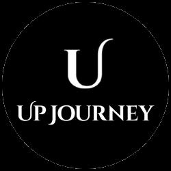 UpJourney