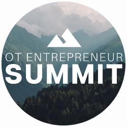 OT Summit