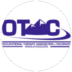 OTAC Conference: Occupational Therapy Association of Colorado