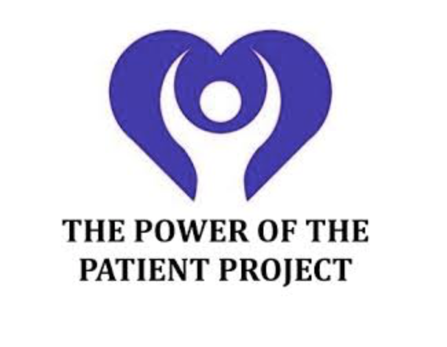 The Power of the Patient